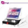 3d hifu skin lifting and body slimming machine price FU4.5-4S